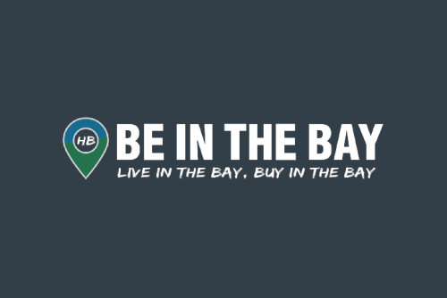 Be in the Bay